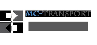 MC-TRANSPORT UMZÜGE | IHR UMZUGSPARTNER IN BERLIN