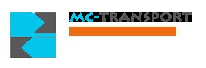MC-TRANSPORT UMZÜGE   IHR UMZUGSPARTNER IN BERLIN
