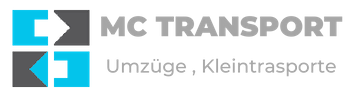 MC-TRANSPORT UMZÜGE | IHR UMZUGSPARTNER IN BERLIN